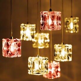 contemporary light fixtures