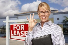 commercial real estate for lease
